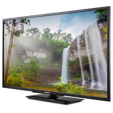 hitachi 55 inch tv. hitachi 55 inch 1080p 60 hz led tv (le55g508) - refurbished hitachi inch tv
