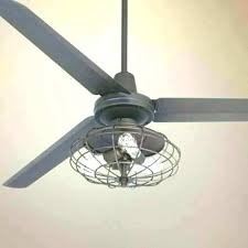 ceiling fans ceiling fans under ceiling fans under new best ceiling fans under ceiling