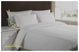 hotel quality bed linen uk luxury brennard textiles bed linen