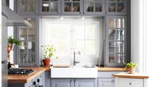 grey ikea kitchens. ikea cabinets gray kitchen pictures grey kitchens e