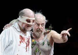 king lear and the cherry orchard the tobacco factory bristol king lear and the cherry orchard the tobacco factory bristol reviewing shakespeare