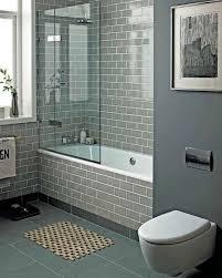 Best 25 Bathroom Tub Shower Ideas On Pinterest Tub Shower Combo With Regard  To Bathroom Tubs And Showers Ideas Decorating