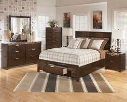 bedroom furniture placement ideas. Interesting Gallery Attachment Of This Lovely Bedroom Furniture Ideas Arrange Placement Arranging Photos And E