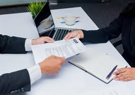 Tips For An Effective Resumes Cdo Resumes 4 Tips For Landing A Chief Data Officer Role Cio