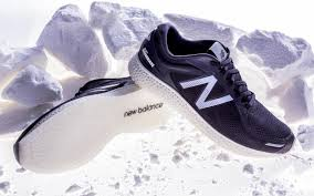 new balance running shoes for men 2016. new balance releases their first 3d printed running shoe, the zante generate shoes for men 2016
