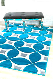 turquoise rug target rugs and gy in fl at turquoise rug target