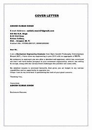 Electronics Engineering Cover Letter Sample Cover Letter Engineering Job New Electronics Engineering Cover