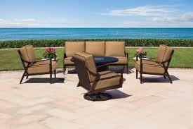 mayfair outdoor furniture elegant the best outdoor patio furniture brands