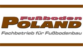 President prolongs polish troops' presence in middle east. Fussbodenlegerei 29x In Chemnitz