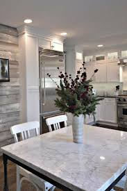 Small Picture Flooring Trends for 2017 Gray shiplap White countertops and