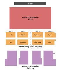 13 Seating Plan Flagstar Strand Theatre Strand Theater