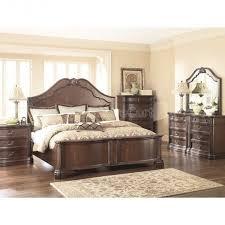 ashley furniture bedroom. ashley furniture/bedroom sets | download \ furniture bedroom