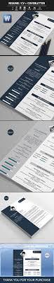 17 best ideas about cv simple curriculum lettre de resume
