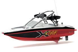 similiar new bright rc boat toys keywords new bright remote control boat toy remote control boat swimming pool