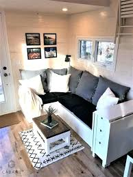 great home furniture. Gallery Of 38 Best Small Space Ideas Images On Pinterest Arquitetura House Incredible Tiny Furniture Ikea Casual 9 Great Home