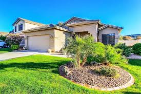 chandler az waterfront home in ocotillo lakes 4781 s vista pl