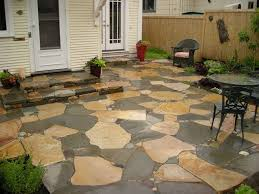 flagstone patio cost.  Patio Flagstone Patio Cost 38 Best Images On Pinterest Garden Ideas Stone  Patios And Throughout S