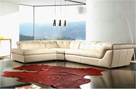 rate furniture brands. Best Leather Sofa Brands Amazing Furniture Rate American Made Usa