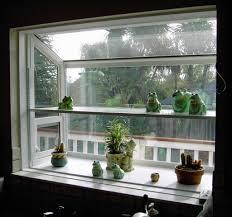 Kitchen Garden Window Garden Windows Make Great Kitchen Windows Kitchen 586