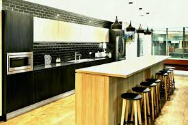 small office idea. Small Office Idea Full Size Of Kitchen Design Ideas For N Rentaweb Co With Wonderful Home