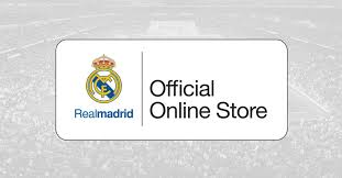 Mens Caps & Beanies – <b>Real Madrid</b> CF | US Shop