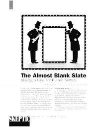 Blank Hundreds Chart Online Fillable Hundreds Chart Fill Online Printable