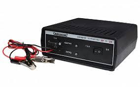 <b>Зарядное устройство Сибконтакт ЗУ1-24-8</b>(<b>5</b>) купить в Москве