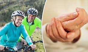 Diet And Excercise Arthritis Balanced Diet And Exercise Can Help Fight Misery Diseases