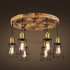 pendant modern lighting. Perfect Pendant For Pendant Modern Lighting T