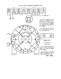 excellent telephone extension wiring diagram ideas wiring telephone wiring colors at Telephone Wiring Diagram Master Socket
