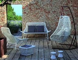 outdoor furniture decor. Outdoor Furniture Design Decor