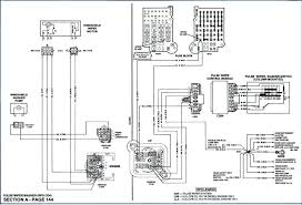 luxury 91 jeep wrangler wiring diagram images electrical and 1991 jeep wrangler radio wiring diagram 91 jeep wrangler wiring diagram bestharleylinks info