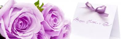 Image result for mothers day