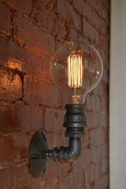 lighting industrial. best 20 industrial lighting ideas on pinterestu2014no signup required light fixtures modern kitchen and rustic