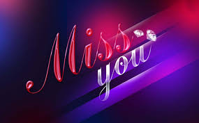 miss u dad wallpapers 272336 source i miss you daddy wallpaper wallpapersimages org