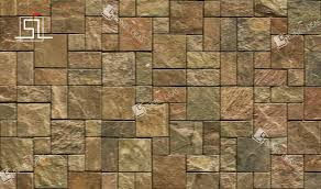 exterior wall cladding tiles in india designs