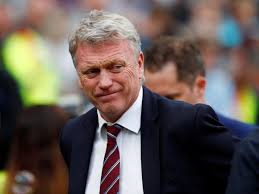 His birthday, what he did before fame, his family life, fun trivia facts, popularity rankings, and family life. New West Ham Boss David Moyes His Managerial Record Sports Mole