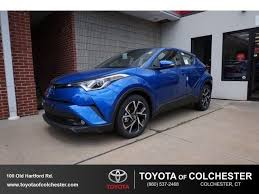 2018 toyota 860. unique toyota 2018 toyota chr xle premium norwich ct  new london groton colchester  connecticut nmtkhmbx9jr001762 in toyota 860 t