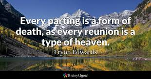Reunion Quotes BrainyQuote Amazing Malayalam Quotes Waiting For Reunion Pics