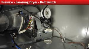 inglis dryer fuse box wiring library whirlpool cabrio dryer fuse box location whirlpool duet