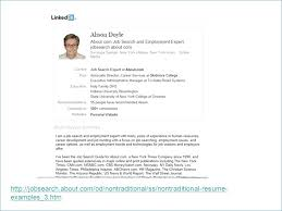 How To Upload Resume On Linkedin Inspirational How To Post Resume