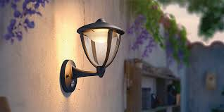 outdoor security lighting ing guide