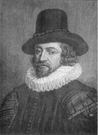 best francis bacon philosopher ideas francis  bacon as an essayist we write custom college essay writing and