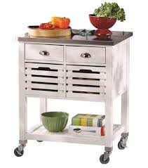 portable kitchen island bar barbecue island stainless steel movable kitchen island outdoor kitchen kits