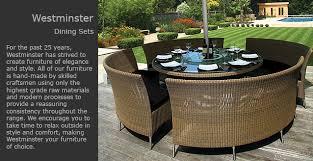 Bar GazeboThe Range Outdoor Furniture