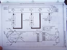 chevy suburban wiring diagram also 1990 chevrolet chevy van on troubleshooting your power steering pump driveshaft international chevrolet blazer questions my heater stopped blowing hot air
