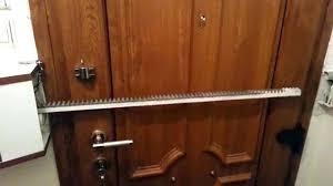 Door stopper security bar Small Door Door Security Bar Security Door Bar Security Door Bar Electric Door Stopper Security Bar Master Lock Itfranceinfo Door Security Bar Kvwvorg