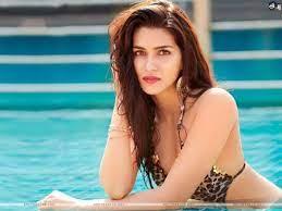 Indian bollywood actress, Bollywood ...