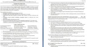 Awards And Achievements Resume Perfect Resume Format Sales