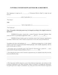 Template Of A Contract Between Two Parties Agreement Between Two Parties Template Sample Format Contract Pdf